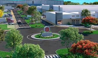 Foto de terreno habitacional en venta en  , teya, teya, yucatán, 6843244 No. 01