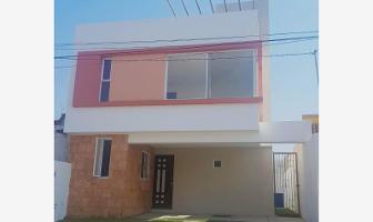 Foto de casa en venta en  , tezahuapan, cuautla, morelos, 6763575 No. 01