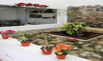 Foto de casa en venta en tezontitla , san andrés totoltepec, tlalpan, df / cdmx, 0 No. 01