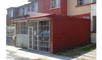 Foto de casa en condominio en venta en  , tezoyuca, emiliano zapata, morelos, 10695088 No. 01