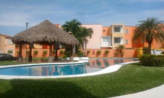 Foto de casa en venta en  , tezoyuca, emiliano zapata, morelos, 10926086 No. 01