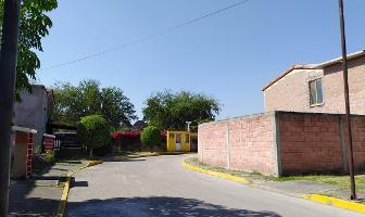 Foto de casa en venta en  , tezoyuca, emiliano zapata, morelos, 11159811 No. 01