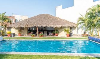 Foto de casa en venta en  , tezoyuca, emiliano zapata, morelos, 11282010 No. 01