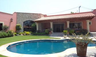 Foto de casa en venta en  , tezoyuca, emiliano zapata, morelos, 11783789 No. 01