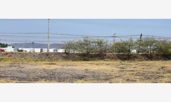 Foto de terreno habitacional en venta en  , tezoyuca, emiliano zapata, morelos, 0 No. 01