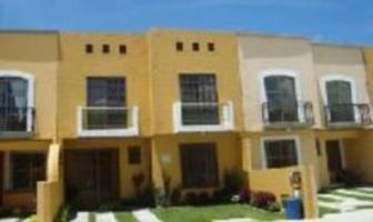 Foto de casa en venta en . ., tezoyuca, emiliano zapata, morelos, 6959799 No. 01