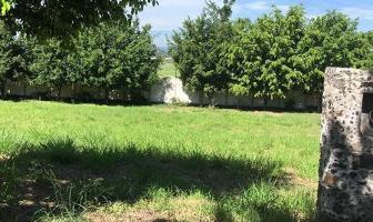 Foto de terreno habitacional en venta en  , tezoyuca, emiliano zapata, morelos, 7115400 No. 01