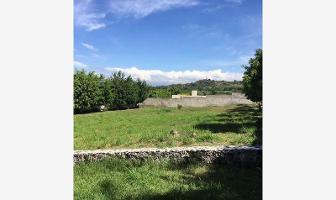 Foto de terreno habitacional en venta en  , tezoyuca, emiliano zapata, morelos, 9924281 No. 01