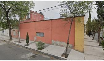 Foto de casa en venta en tezozomoc 0, santa isabel tola, gustavo a. madero, df / cdmx, 0 No. 01