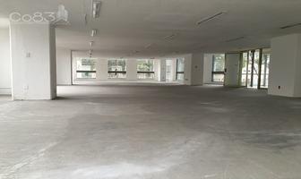 Foto de oficina en renta en thiers , anzures, miguel hidalgo, df / cdmx, 0 No. 01