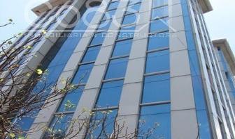 Foto de oficina en renta en thiers , anzures, miguel hidalgo, distrito federal, 4525541 No. 01