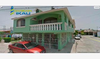Foto de casa en venta en tianquirolco , tajín, papantla, veracruz de ignacio de la llave, 5367421 No. 01