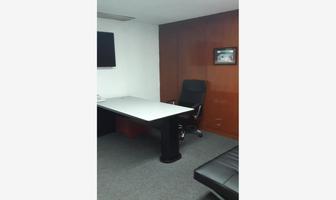 Foto de oficina en renta en tiber , cuauhtémoc, cuauhtémoc, df / cdmx, 12576493 No. 01