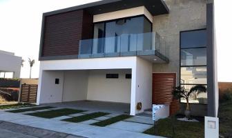 Foto de casa en venta en tiburon 1, punta de arenas, alvarado, veracruz de ignacio de la llave, 11915418 No. 01