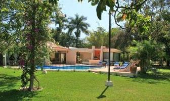 Foto de casa en venta en  , ticuman, tlaltizapán de zapata, morelos, 7115408 No. 01