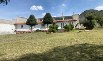 Foto de casa en venta en  , tierra blanca 2a. sección, ecatepec de morelos, méxico, 19245090 No. 01