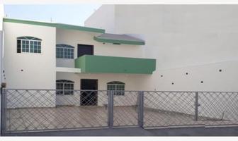 Foto de casa en venta en - -, tierra blanca, culiacán, sinaloa, 0 No. 01