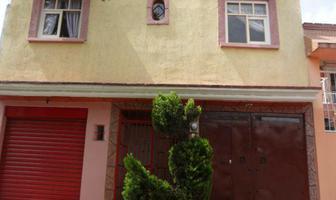 Foto de casa en venta en  , tierra blanca, ecatepec de morelos, méxico, 11758869 No. 01