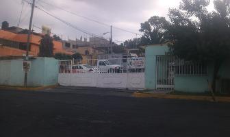 Foto de casa en venta en  , tierra blanca, ecatepec de morelos, méxico, 1330177 No. 01