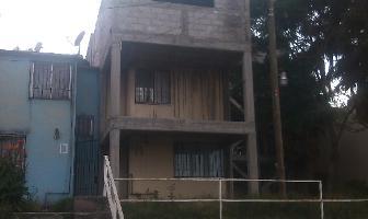 Foto de casa en venta en  , tierra blanca, ecatepec de morelos, méxico, 1330847 No. 01