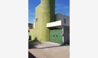 Foto de casa en venta en  , tierra larga, cuautla, morelos, 5139516 No. 01