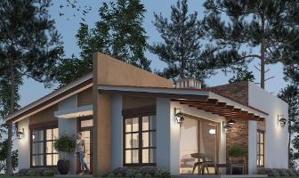 Foto de casa en venta en tierra magica , pátzcuaro, pátzcuaro, michoacán de ocampo, 10981880 No. 01