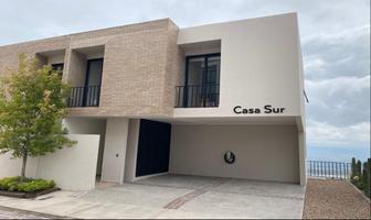 Foto de casa en venta en tierra pura , desarrollo habitacional zibata, el marqués, querétaro, 0 No. 01
