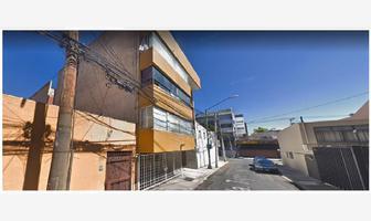 Foto de departamento en venta en tigre 86, del valle centro, benito juárez, df / cdmx, 19147443 No. 01
