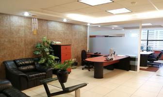Foto de oficina en venta en tihuatlan , san jerónimo aculco, álvaro obregón, df / cdmx, 17745015 No. 01