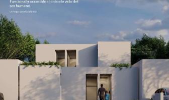 Foto de casa en venta en tikal 1, juriquilla, querétaro, querétaro, 0 No. 01