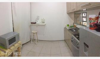 Foto de departamento en renta en timon 11, puerto morelos, benito juárez, quintana roo, 5358580 No. 02