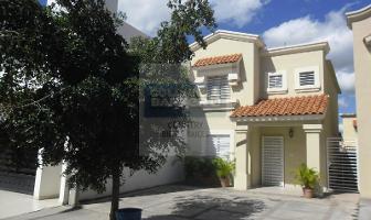 Foto de casa en renta en tineo , valencia, culiacán, sinaloa, 4012920 No. 01
