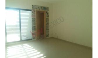 Foto de casa en venta en tintoreto 23, los fresnos, torreón, coahuila de zaragoza, 6972682 No. 02