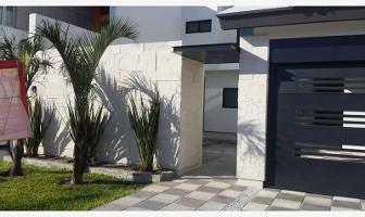Foto de casa en venta en tintoreto , los fresnos, torreón, coahuila de zaragoza, 6537705 No. 01