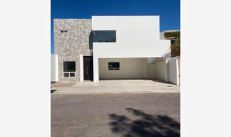 Foto de casa en venta en tintoreto , villas del renacimiento, torreón, coahuila de zaragoza, 0 No. 01