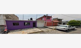 Foto de casa en venta en tinum 60, pedregal de san nicolás 1a sección, tlalpan, df / cdmx, 18926365 No. 01