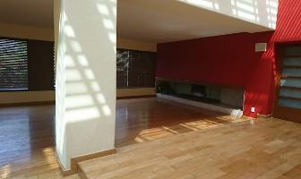 Foto de casa en venta en tiro al pichon 186, lomas de bezares, miguel hidalgo, df / cdmx, 11339695 No. 01
