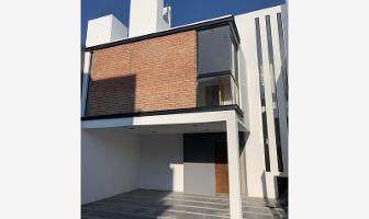 Foto de casa en venta en titan 220, villa magna, san luis potosí, san luis potosí, 0 No. 01