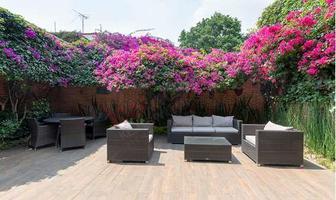 Foto de casa en venta en  , tizampampano del pueblo tetelpan, álvaro obregón, df / cdmx, 14046132 No. 01