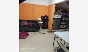 Foto de departamento en venta en tizapan 8, centro (área 8), cuauhtémoc, df / cdmx, 0 No. 01