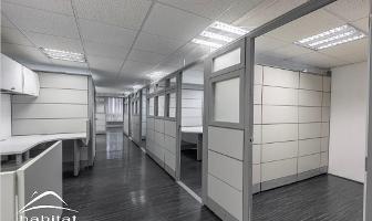 Foto de oficina en venta en  , tizapan, álvaro obregón, df / cdmx, 10784081 No. 01
