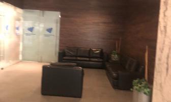 Foto de oficina en renta en  , tizapan, álvaro obregón, df / cdmx, 11427277 No. 01