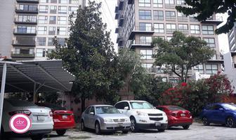 Foto de terreno habitacional en venta en  , tizapan, álvaro obregón, df / cdmx, 11968437 No. 01
