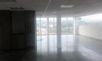 Foto de oficina en renta en  , tizapan, álvaro obregón, df / cdmx, 12682944 No. 01