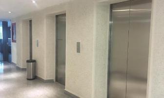 Foto de oficina en renta en  , tizapan, álvaro obregón, df / cdmx, 12702797 No. 10