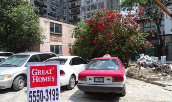 Foto de terreno habitacional en venta en  , tizapan, álvaro obregón, df / cdmx, 9349409 No. 01