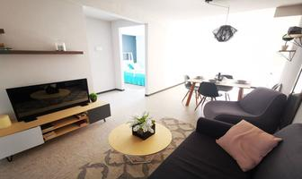 Foto de casa en venta en  , tizayuca centro, tizayuca, hidalgo, 19382683 No. 01