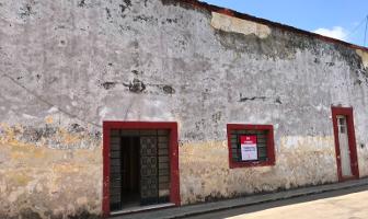 Foto de casa en venta en  , tizimin centro, tizimín, yucatán, 3867742 No. 01