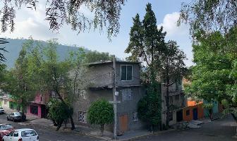 Foto de casa en venta en tlacamichin 466 , santa isabel tola, gustavo a. madero, df / cdmx, 15686324 No. 01