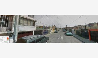 Foto de casa en venta en tlachco 227, la florida (ciudad azteca), ecatepec de morelos, méxico, 0 No. 01